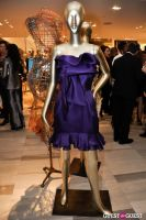 Saks Fifth Avenue and Whitney Museum of American Art Host Cocktails for Emerging Designers #92