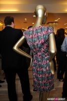 Saks Fifth Avenue and Whitney Museum of American Art Host Cocktails for Emerging Designers #93