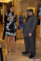 Saks Fifth Avenue and Whitney Museum of American Art Host Cocktails for Emerging Designers #101