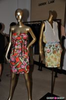 Saks Fifth Avenue and Whitney Museum of American Art Host Cocktails for Emerging Designers #105