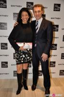 Saks Fifth Avenue and Whitney Museum of American Art Host Cocktails for Emerging Designers #107