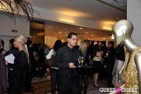 Saks Fifth Avenue and Whitney Museum of American Art Host Cocktails for Emerging Designers #150