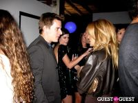 Tyler Shields' 'Collisions' Party #64