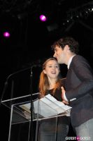25th Annual Lucille Lortel Awards #116