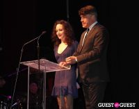25th Annual Lucille Lortel Awards #253