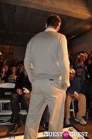 Luke's Wings Fashion Takes Flight #38