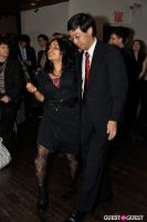 New York City Coalition Against Hunger's Swing into Spring Benefit Event #7