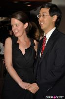New York City Coalition Against Hunger's Swing into Spring Benefit Event #39