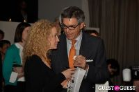 New York City Coalition Against Hunger's Swing into Spring Benefit Event #96