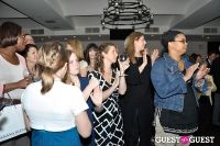 New York City Coalition Against Hunger's Swing into Spring Benefit Event #112
