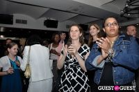 New York City Coalition Against Hunger's Swing into Spring Benefit Event #127