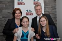 New York City Coalition Against Hunger's Swing into Spring Benefit Event #143