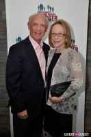 New York City Coalition Against Hunger's Swing into Spring Benefit Event #149