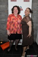 New York City Coalition Against Hunger's Swing into Spring Benefit Event #151