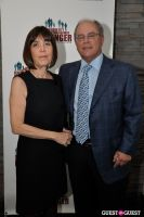 New York City Coalition Against Hunger's Swing into Spring Benefit Event #154