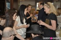 Judith Leiber's Kick Off Event For Wildlife Conservation Society's Central Park Zoo Gala #30