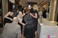 Judith Leiber's Kick Off Event For Wildlife Conservation Society's Central Park Zoo Gala #31