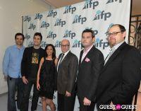 IFP GALA #75