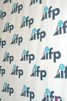IFP GALA #97