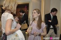 Judith Leiber's Kick Off Event For Wildlife Conservation Society's Central Park Zoo Gala #82