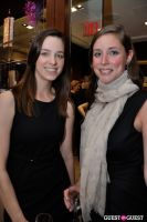 Judith Leiber's Kick Off Event For Wildlife Conservation Society's Central Park Zoo Gala #147