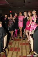 American Cancer Society's Pink & Black Tie Gala #15