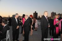 American Cancer Society's Pink & Black Tie Gala #39