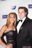 American Cancer Society's Pink & Black Tie Gala #53