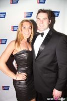 American Cancer Society's Pink & Black Tie Gala #55