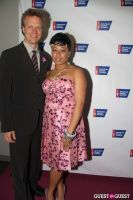 American Cancer Society's Pink & Black Tie Gala #65