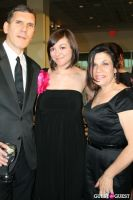 American Cancer Society's Pink & Black Tie Gala #152