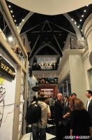 Opening Of Limelight Marketplace #130