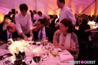 19th Annual American Art Award Gala hosted by the Whitney Museum of Modern Art #45