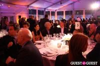 19th Annual American Art Award Gala hosted by the Whitney Museum of Modern Art #116
