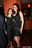 A Late Night Affair with the Washington National Opera #47