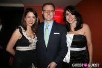 A Late Night Affair with the Washington National Opera #60