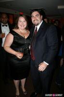 A Late Night Affair with the Washington National Opera #70