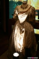 A Late Night Affair with the Washington National Opera #75