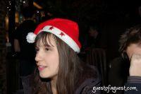 GuestofaGuest Holiday Party #5