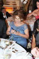 69th Annual Bal Des Berceaux Honoring Cartier #10