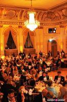 69th Annual Bal Des Berceaux Honoring Cartier #13