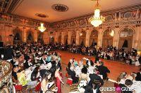 69th Annual Bal Des Berceaux Honoring Cartier #15