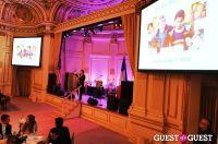 69th Annual Bal Des Berceaux Honoring Cartier #16