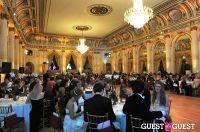 69th Annual Bal Des Berceaux Honoring Cartier #17