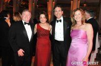 69th Annual Bal Des Berceaux Honoring Cartier #23