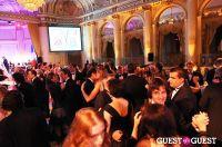 69th Annual Bal Des Berceaux Honoring Cartier #27