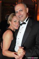 69th Annual Bal Des Berceaux Honoring Cartier #28