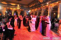 69th Annual Bal Des Berceaux Honoring Cartier #30