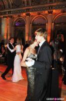 69th Annual Bal Des Berceaux Honoring Cartier #45
