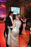 69th Annual Bal Des Berceaux Honoring Cartier #46